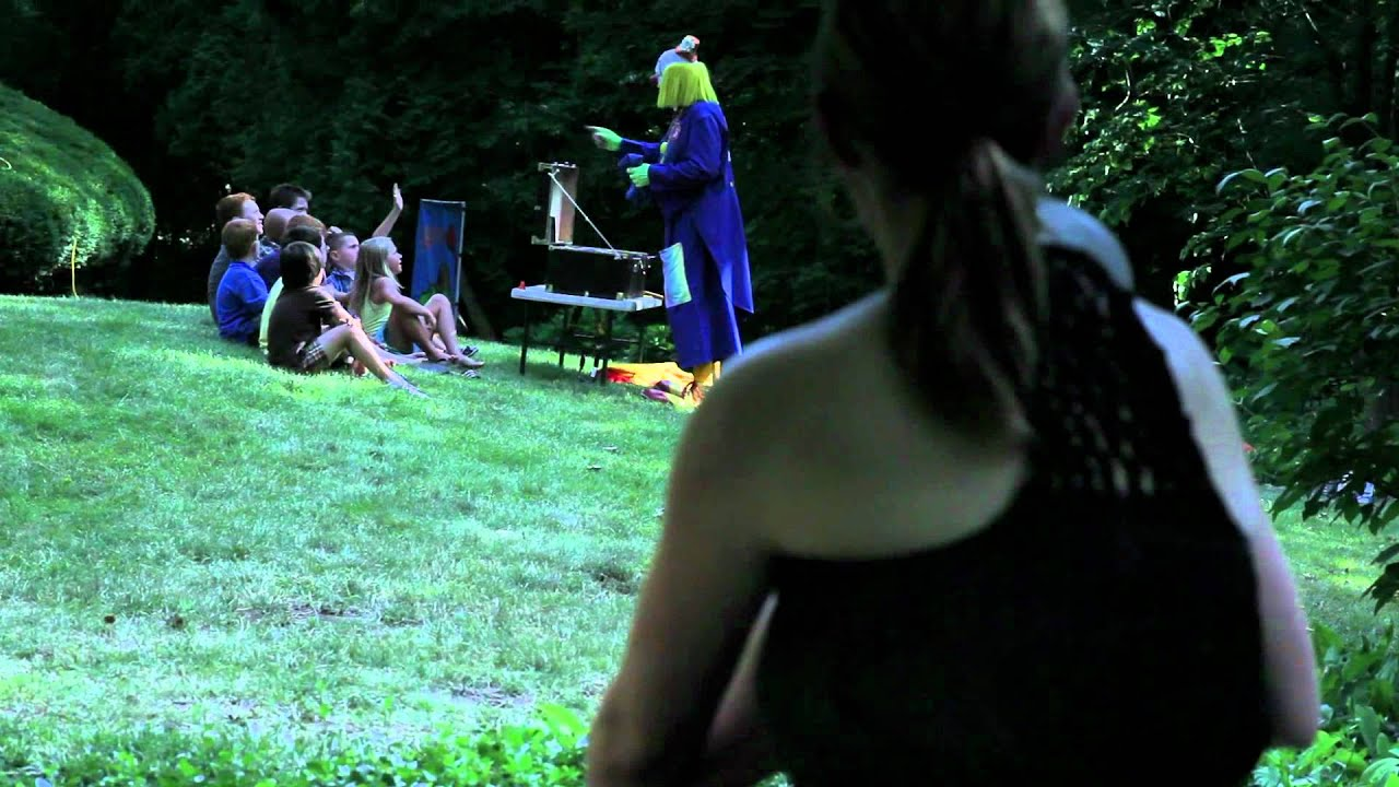 Party entertainment grand rapids michigan clowns airbrush for Tattoo removal grand rapids mi