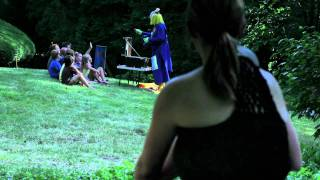 Party Entertainment Grand Rapids Michigan Clowns Airbrush Tattoos Inflatables Games