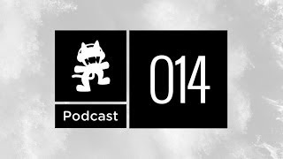 Monstercat Podcast Ep. 014