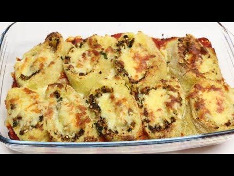pomme-de-terre-roulÉe-a-la-viande-hachÉe-(cuisine-rapide)