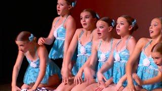 Dance Moms - Monster Under The Bed (S5, E24)