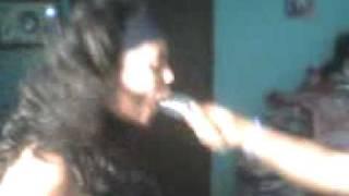 Chavas desmadrosas y calientes en Chilpan