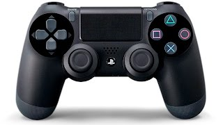 How to Connect PS4 Controller to PC | Windows 10