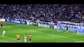 Реал Мадрид 2:1 Ювентус Лига Чемпионов   Обзор матча 23/10/2013(, 2013-10-24T14:37:35.000Z)