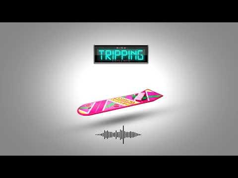 NIKO x Sixto Rein - Tripping  [Official Audio]