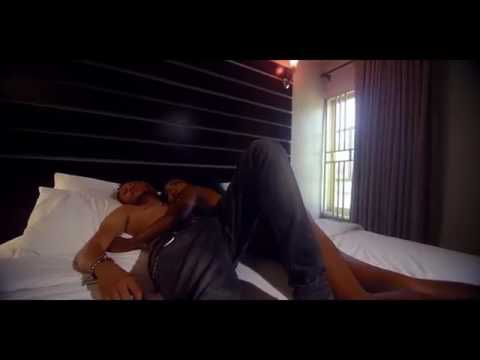 Download Viktoh ft Ycee - Mad Jam (official video)