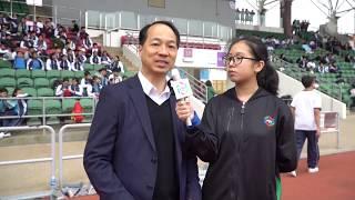 Publication Date: 2020-01-10 | Video Title: 19 20Sportsday final
