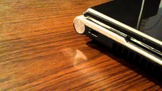 видео Обзор ноутбука Acer Aspire V3-771G
