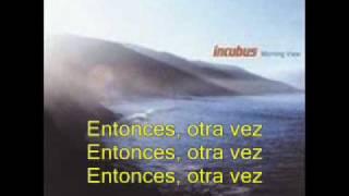 Incubus- 11 a.m  español