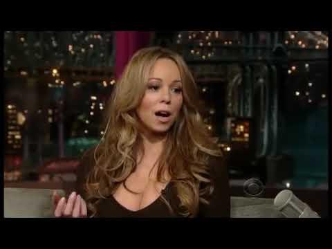 Mariah Carey - A No No Remix Ft. Hoodriah