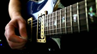 Learn To Play Guitar -  How To Make Your Guitar Squeal