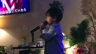 中島美嘉さん好きなんだ。ミカンちゃんと呼ばれる(笑)