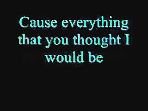 linkin-park-numb-lyrics