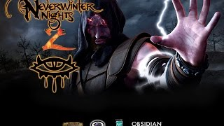 Unboxing Neverwinter Nights 2 Collection PT BR