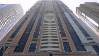 Dubai Marina - 1 Br Apt.For Rent In Elite Tower - 055/2024854