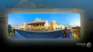 гостинницы египет с хорошим морем. Подбор туров(, 2014-08-25T11:59:54.000Z)