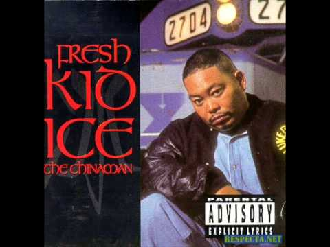 Fresh Kid Ice is listed (or ranked) 4 on the list The Best Miami Bass Groups/Artists
