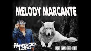 MARCANTE DJ FABRICIO LOBO