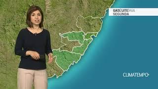 Previsão Grande Vitória – Sol entre muitas nuvens