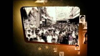 Rajkumar - Life History