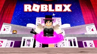 ROBLOX DANCE YOUR BLOX OFF - I LOOK RIDICULOUS AND I'M STUCK.. + TRYING NEW SONGS THAT I DON'T KNOW