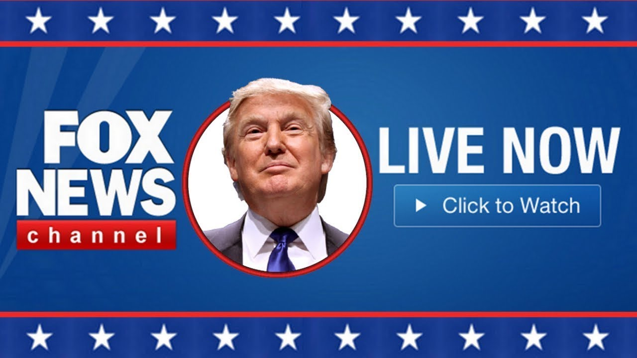 Fox News Live Stream 7617  Tucker Carlson Tonight