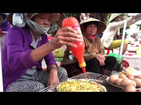 Việt nam vẻ đẹp mê ly đáng tự hào