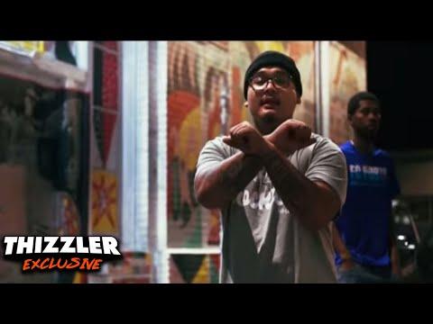 TC Low - Fake Shit (Exclusive Music Video) || Dir. SkiiiMobb