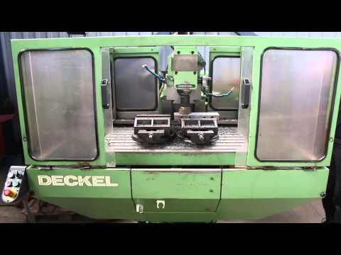 deckel-fp4nc-cnc-universal-fräsmaschine-/-deckel-fp4nc-cnc-universal-milling-machine