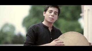 SubhanAllah SubhanAllah Naat by Saad & Hadi