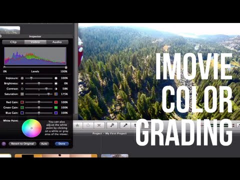 What is the best video editor for your GoPro footage? Check out