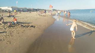 Strand sex fkk Free Fkk