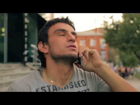 ELQ CHKA - Full Movie Hayeren