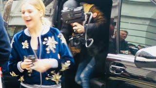 Kelsea Ballerini in London 09 03 2018 (2)