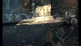 прохождение игры Wolfenstein: The New Order 2 эпизод