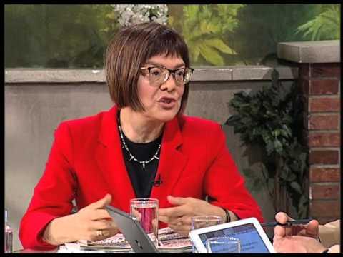 Maja Gojkovic o izborima