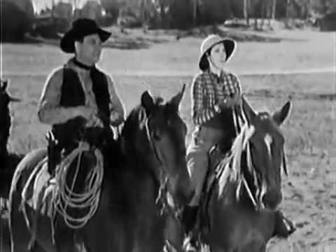Riders of the Whistling Skull 1937   Watch classic western movies