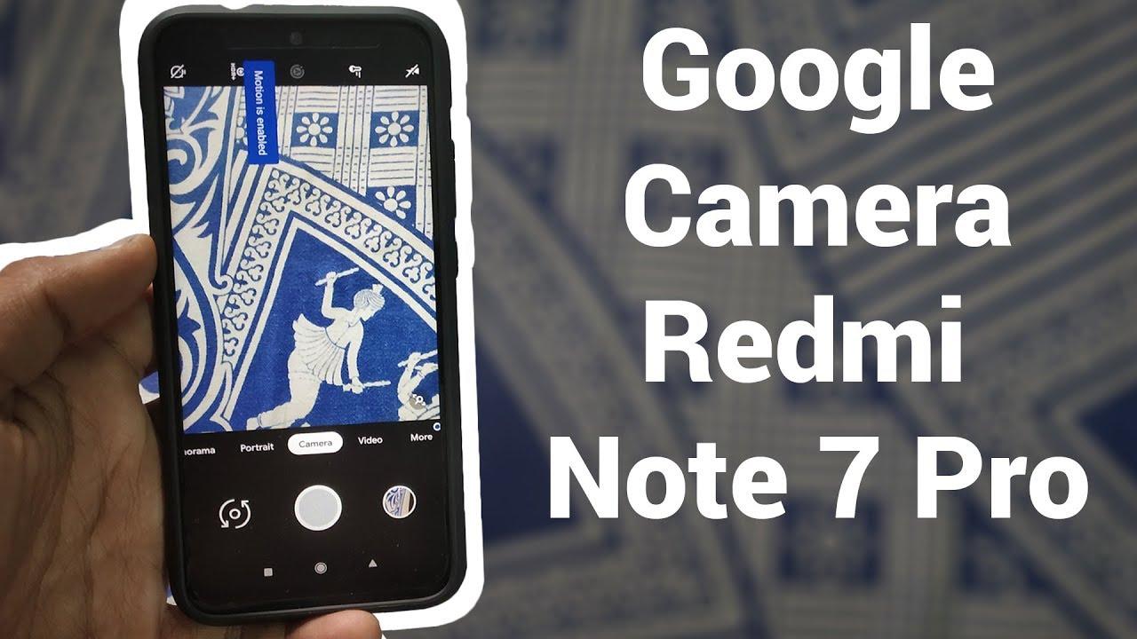 google camera apk download old version