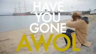 awolnation sail