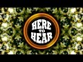 Mac Miller - Dang! feat (feat. Anderson .Paak)
