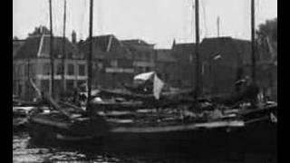 Dordrecht (1926)