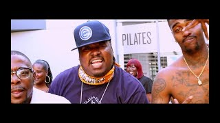 Video Catman Capone - ''My City'' (Official Video) download MP3, 3GP, MP4, WEBM, AVI, FLV Agustus 2019