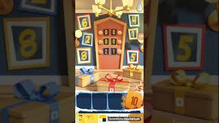 новогодняя игра: открой 100 дверей!