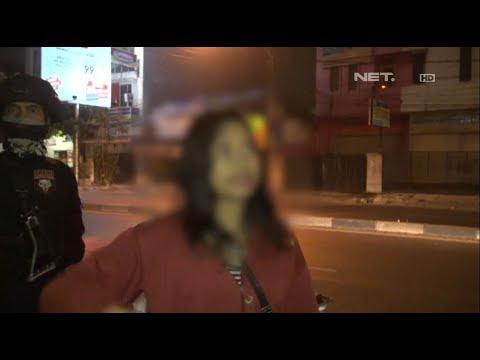 Alasan Menunggu Sahur, Wanita Ini Malah Minum Miras Dengan Beberapa Pria -  86 Mp3