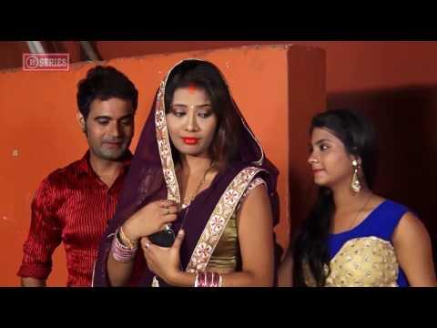 Bhauji Tohar Bahin - भौजी तोहर बहीन - Bhojpuri Video Song by Roshan pathak