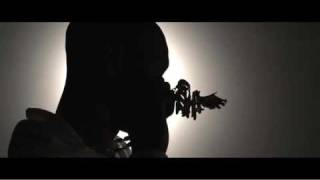 Giggs - You Raised Me / Open Up (Official Video)