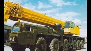 Автокран Киев. Аренда автокрана по Киеву и Украина(, 2016-04-28T07:38:34.000Z)
