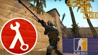 hLAE Tutorial for CS:GO Cinematic Edits & CS:GO Frag Movies (2019) - CS:GO Beginners Guide