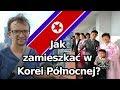 5 sposobów aby zamieszkać w Korei Północnej - YouTube