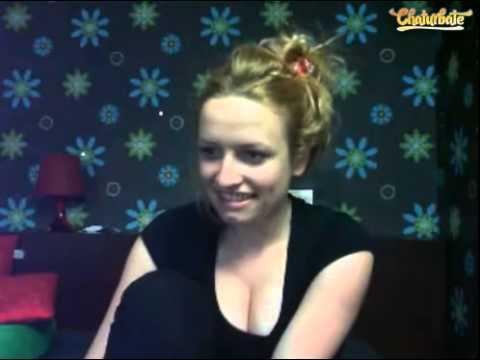 Girl next door and webcam show | Sex photo)